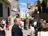 Domingo de Resurrección 2010-2_105