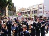 Domingo de Resurrección 2010-2_106