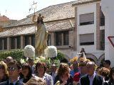 Domingo de Resurrección 2010-2_107