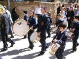 Domingo de Resurrección 2010-2_108