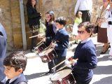 Domingo de Resurrección 2010-2_109