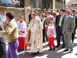 Domingo de Resurrección 2010-2_113