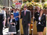 Domingo de Resurrección 2010-2_116
