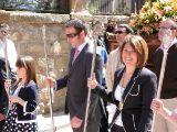 Domingo de Resurrección 2010-2_117