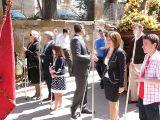 Domingo de Resurrección 2010-2_118