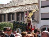 Domingo de Resurrección 2010-2_122