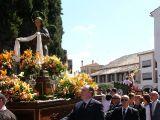Domingo de Resurrección 2010-2_123