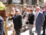 Domingo de Resurrección 2010-2_125