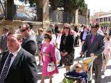 Domingo de Resurrección 2010-2_126