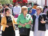 Domingo de Resurrección 2010-2_127