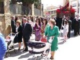Domingo de Resurrección 2010-2_130
