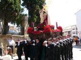 Domingo de Resurrección 2010-2_132