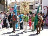 Domingo de Resurrección 2010-2_133
