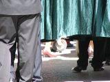 Domingo de Resurrección 2010-2_136
