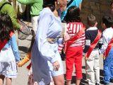 Domingo de Resurrección 2010-2_137