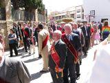 Domingo de Resurrección 2010-2_139