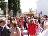 Domingo de Resurrección 2010-2_140