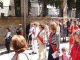 Domingo de Resurrección 2010-2_141