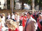 Domingo de Resurrección 2010-2_142