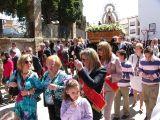 Domingo de Resurrección 2010-2_143
