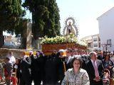 Domingo de Resurrección 2010-2_145