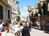 Domingo de Resurrección 2010-2_146