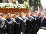 Domingo de Resurrección 2010-2_147