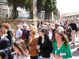 Domingo de Resurrección 2010-2_148