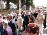 Domingo de Resurrección 2010-2_149