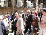 Domingo de Resurrección 2010-2_150