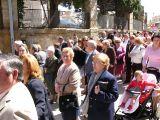 Domingo de Resurrección 2010-2_151
