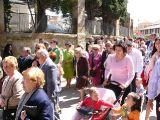 Domingo de Resurrección 2010-2_152