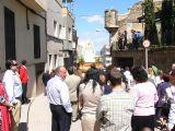 Domingo de Resurrección 2010-2_153