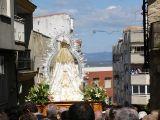 Domingo de Resurrección 2010-2_154