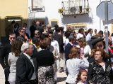 Domingo de Resurrección 2010-2_158
