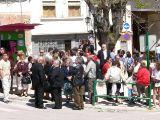 Domingo de Resurrección 2010-2_159