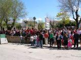 Domingo de Resurrección 2010-2_160