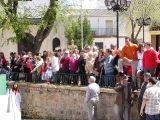 Domingo de Resurrección 2010-2_161