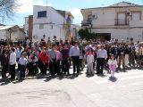 Domingo de Resurrección 2010-2_163