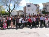 Domingo de Resurrección 2010-2_164