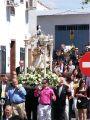 Domingo de Resurrección 2010-2_167
