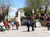 Domingo de Resurrección 2010-2_169