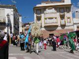Domingo de Resurrección 2010-2_170