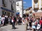 Domingo de Resurrección 2010-2_173