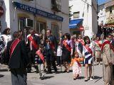 Domingo de Resurrección 2010-2_175