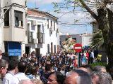 Domingo de Resurrección 2010-2_176