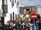 Domingo de Resurrección 2010-2_177