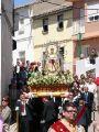 Domingo de Resurrección 2010-2_178