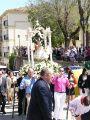 Domingo de Resurrección 2010-2_181