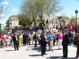 Domingo de Resurrección 2010-2_182